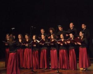 Na humanitárnom koncerte v Štúdiu M Novosadského rozhlasu