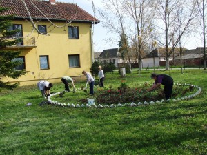 19kostolna zahradka