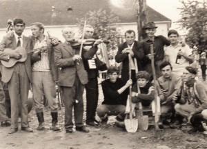 21maj1973