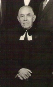 Milan Žarnovický
