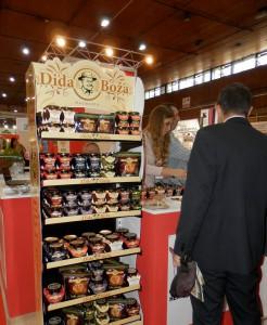 Záujem o organické výrobky je z roka na rok väčší