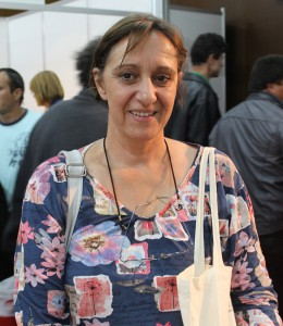 Elena Matúšová