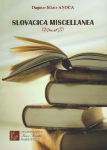 25_SLOVACICA