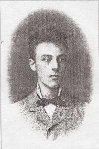 27Ludovit Marothy