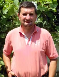 Janko Forgáč