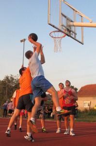 29Basketbal