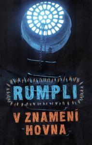 29Obzory_Rumpli