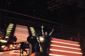 Stanovil nové rekordy – David Guetta