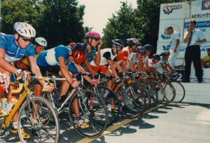 31SNScyklisti