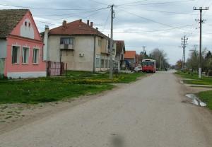 Ašaňa – dedina s najväčším počtom Slovákov v Obci Pećinci
