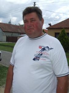 Janko Ábelovský