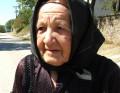 Tetuška Judka Turanová