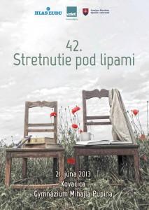 PodLipami2013